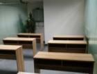 九成新办公桌