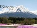 日本留学,日本北海道留学,专业办理日本留学