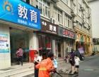 临平剧院旁小吃店转让 年租3万实惠