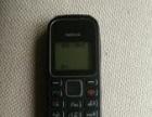 Nokia/诺基亚 1280超长待机正品直板按键老