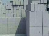 北京市拉渣土出售沙子 石子 水泥 輕體磚 紅磚建筑施工材料