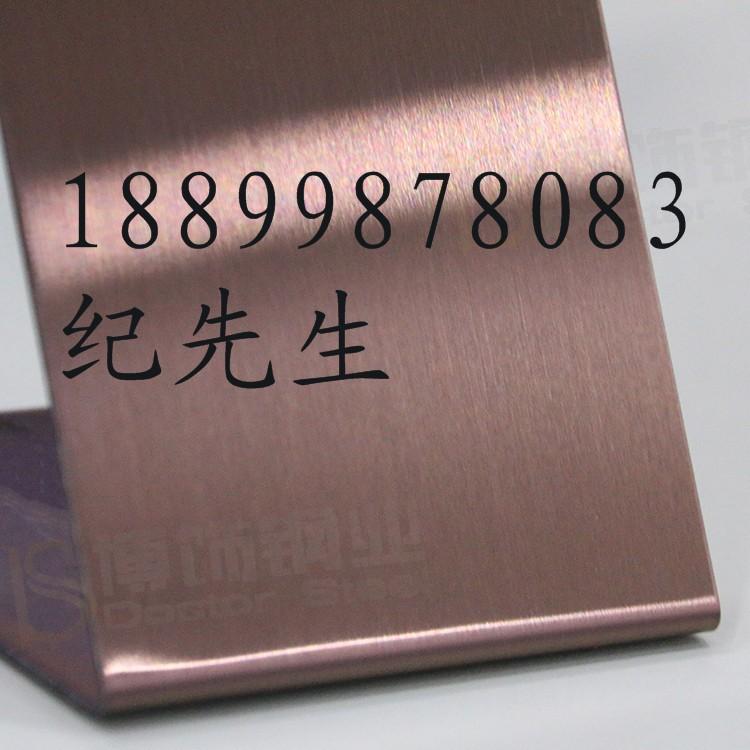 4b6927774ce8b838b697c54f46803b6d.jpg