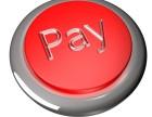 区块链支付的运用及快捷稳定支付通道