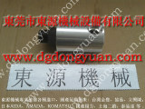 YS1-200冲床离合器电磁阀,摩擦片图片-大量现货供LS-
