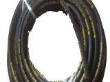 加工定制喷砂管黑色耐磨喷砂胶管量大优惠欢迎选购