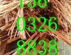 菏泽废电缆铜大量回收公司