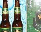 斯皮尔森啤酒 斯皮尔森啤酒诚邀加盟