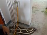 太原并州南路马桶疏通电话 平阳路专业厕所下水道疏通抽粪