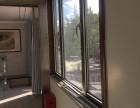 洋桥写字楼办公室出租价格便宜京华商务楼380平米