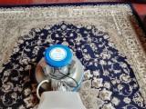 西安曲江新区地毯清洗怎么算一平米