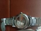 手表雷诺亚洲论坛指定手表低价出售