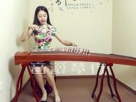 深圳市龙华古筝一对一培训零基础成人儿童都可以