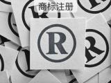 厦门全市专业公司注册商标注册