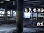 子龙武道西洞庭馆 武术 散打 跆拳道 招生中