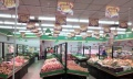 廊坊东杰特美超市全国代理权免费送,共创财富梦