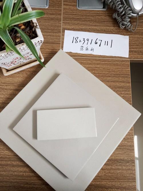 江苏连云港耐酸砖/防滑耐腐蚀瓷砖/车间地面砖1
