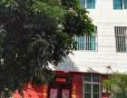 凤凰小区91号 5室 2厅 200平米 出售