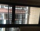 坦洲坦神南路安南丽苑 3室2厅 91平米 精装修 押二付一