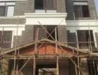 北京别墅加建阳台浇筑 北京浇筑别墅露台