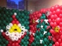 荆州气球布置 荆州气球派送
