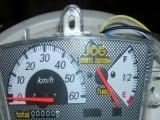 供应外销雅马哈木兰摩托车仪表 AK-MY-055