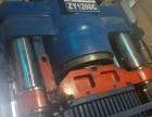低价出售13年中冶产1200C压砖机2台