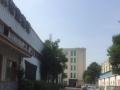 厂房位于新韦斗路与西太路十字路南,紧邻出口区B区!