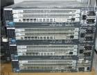 浦东区数码电子回收公司废旧线路板回收电话