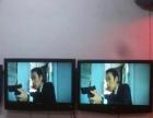 海信40寸LCD液晶电视