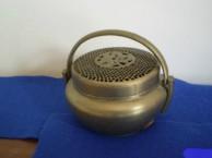上海各种老铜器回收.上海虹口区各种老铜香炉收购