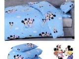 幼儿园床上用品 幼儿园棉被褥子 幼儿园棉被三件套 儿童棉被厂家