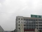 天都路与汤口路交叉口五层办公楼对外租