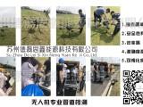 无人机管道检测