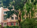 下关镇建设路鸿泰花园 1800元 3室2厅1卫 精装修,家具