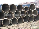 长期供应A335 P5合金管 合金钢管 规格齐全