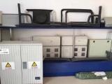 供应厂家直销SMC建筑模板,SMC电缆支架,SMC电表箱,SMC