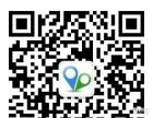 喜迎AA拼车网进驻宜昌 现招募广大私家车主加盟