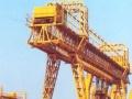 石家庄桥东胜利公司专业起重吊装,设备搬倒,搬迁