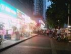 学府路临街铺,餐饮,小卖场优势位置,诚心转让