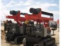 光伏打桩机专业有实力的光伏打桩机生产厂家