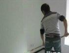 专业刮腻子、刷墙、二手房装修翻新、墙面修补,铺地砖
