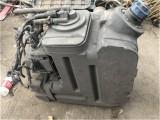 二手货车发动机二手变速箱拆车件二手尿素泵二手驾驶室欧曼德龙