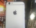 【搞定了】纯国行iPhone6s64g银色