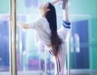 玉溪爵士舞优秀舞者培训基地华翎ME国际舞蹈