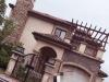 黄山房产5室3厅-350万元