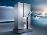 家电冰箱维修清洗