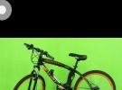 转让二手自行车每辆,男女样式都有,天大老校区看车100元