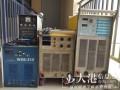 镇江电焊机出租工具出租