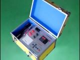 KE2540D型变压器直流电阻测试仪 内置锂电,彩色屏幕