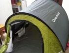 爸爸去哪同款帐篷